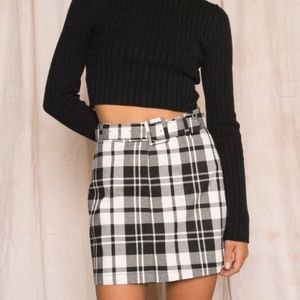 Dresses & Skirts - Clueless Skirt